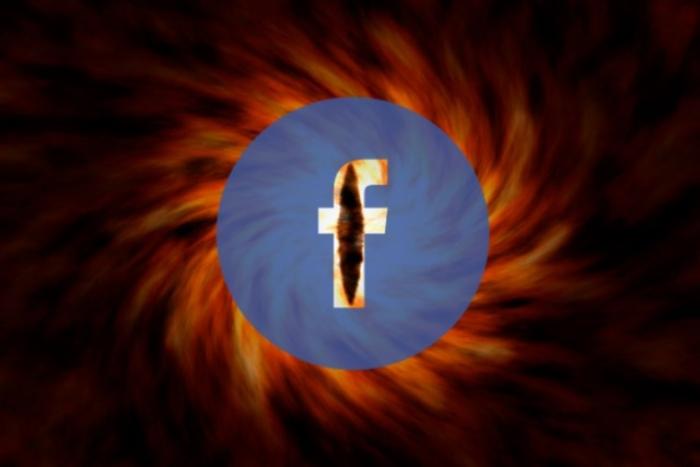 """""""Sfuggire da Facebook è impossibile, i suoi tracker sono ovunque"""", dice il Washington Post"""