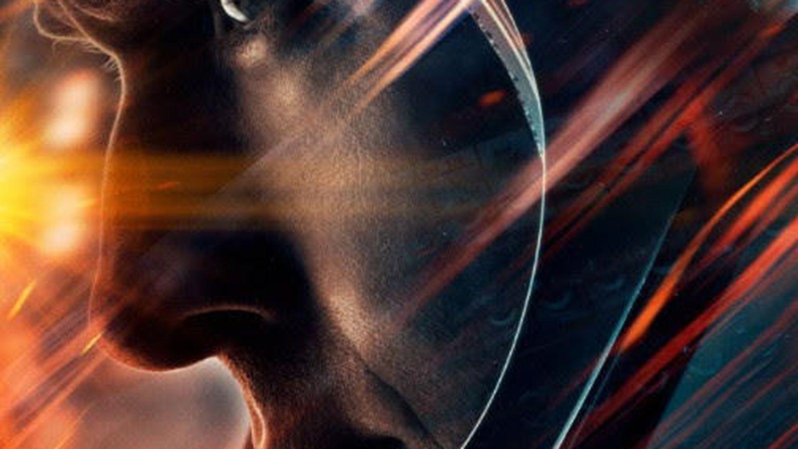 First Man: il primo trailer del nuovo film di Chazelle su Neil Armstrong
