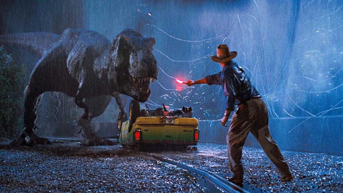 Tirannosauri Rex, quanti ne sono esistiti sulla Terra prima della loro estinzione?