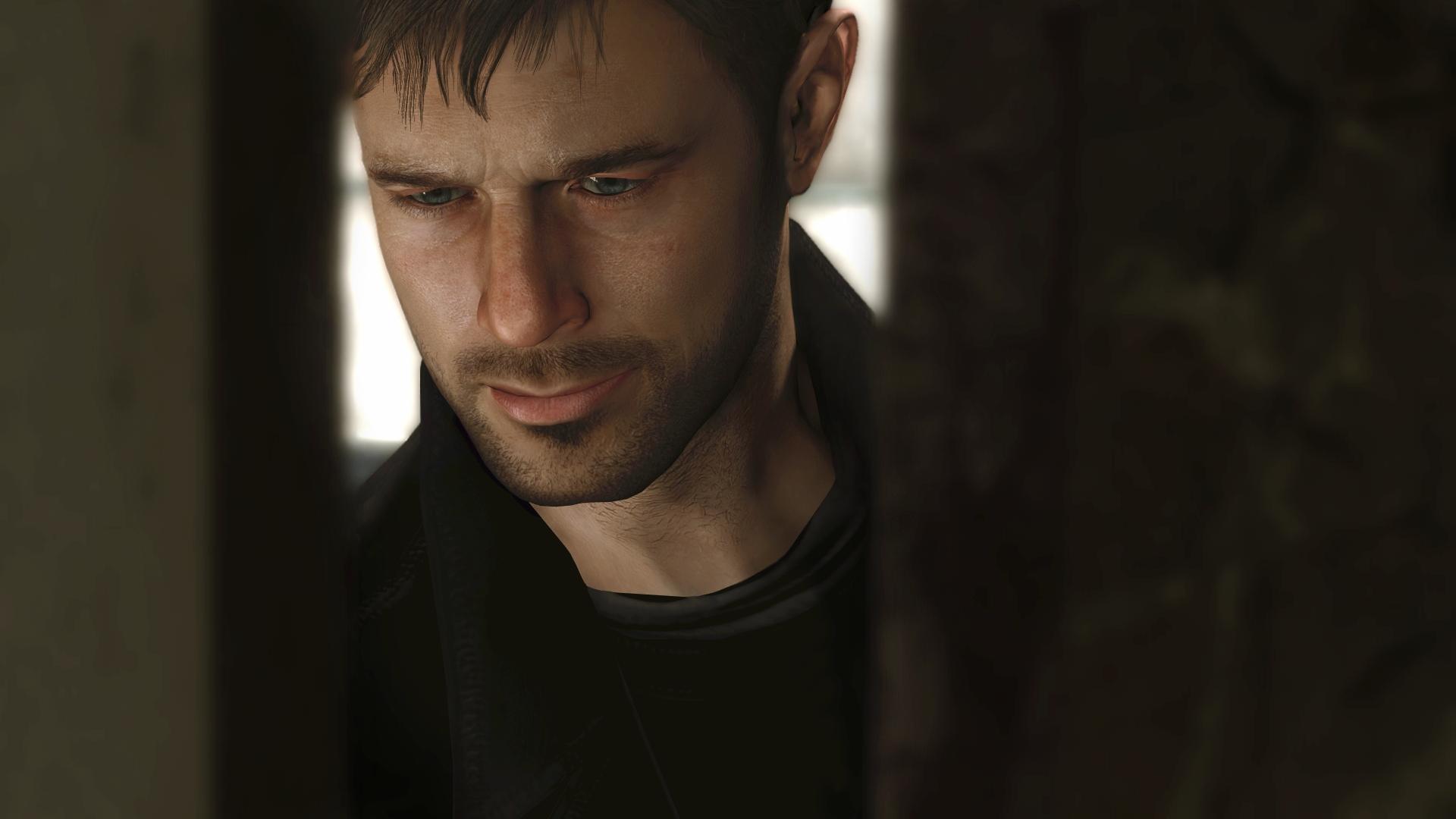 Heavy Rain e Absolver nel PlayStation Plus di luglio