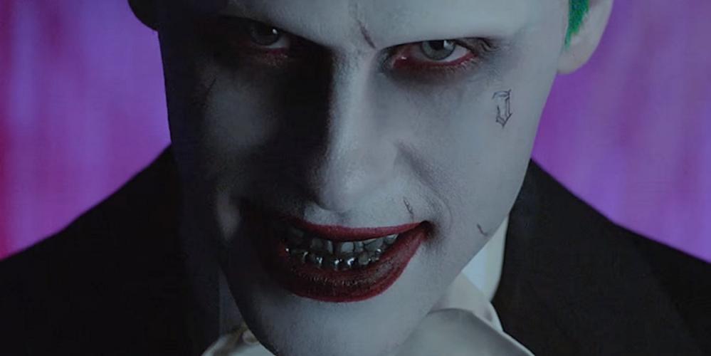 The Joker avrà un film tutto suo