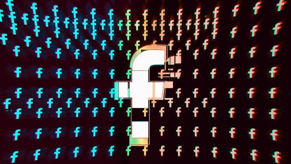 Facebook è ufficialmente un editore di news