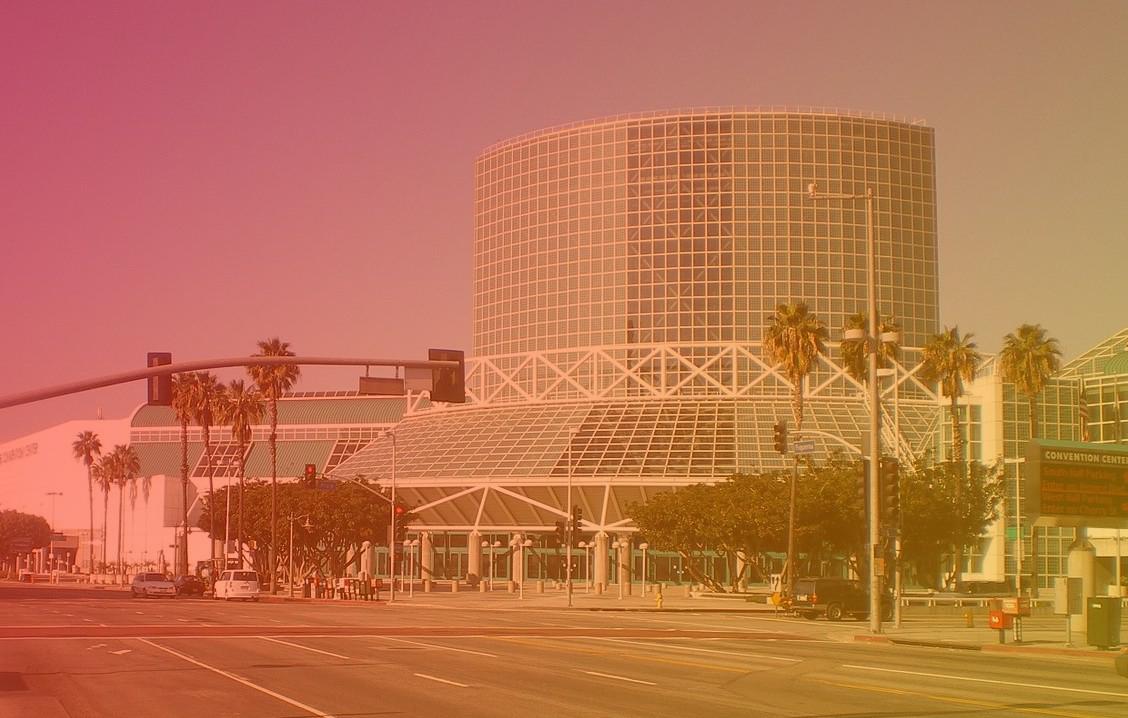 E3 2018: cosa aspettarci e come seguirla con Lega Nerd