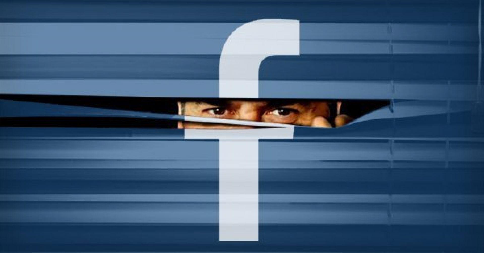 Un bug su Facebook ha reso pubblici i contenuti di 14 milioni di utenti