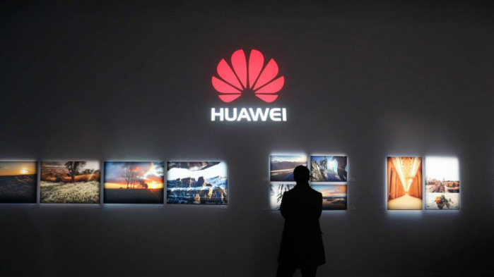 Tim esclude Huawei dalle gare per il 5G in Italia