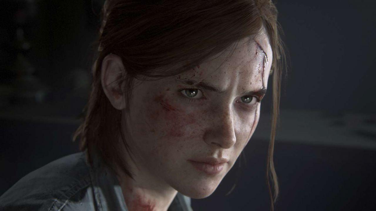 The Last of Us Parte 2: Neil Druckmann ha ricevuto minacce di morte