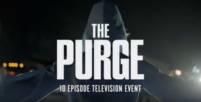 the-purge-serie-tv-2018