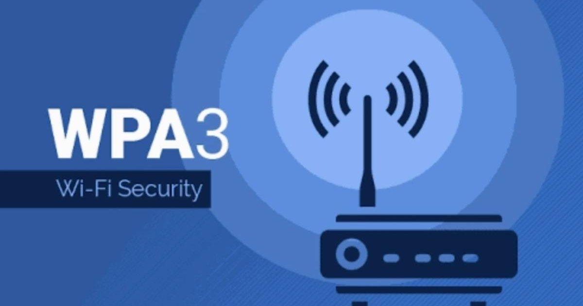 Il WPA3 è ufficiale, più sicurezza per le reti Wi-Fi