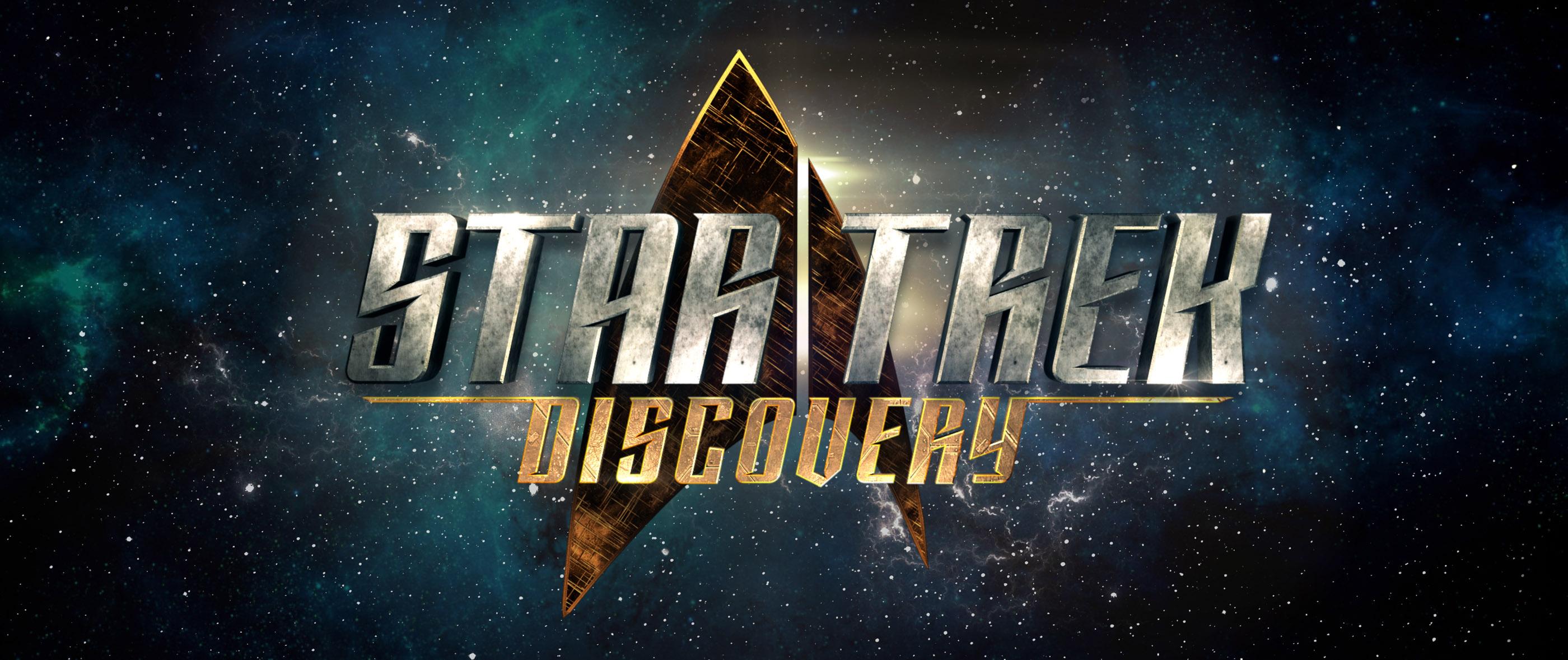 Il nuovo trailer della seconda stagione di Star Trek: Discovery