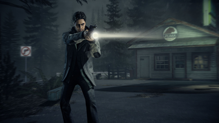 Alan-Wake-Remedy-Entertainment