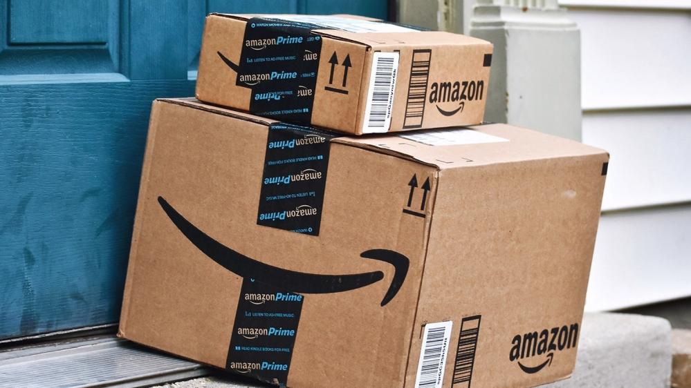 8b9e5cead8 Come ogni anno a luglio torna il Prime Day di Amazon: 36 ore di sconti  riservati agli abbonati Amazon Prime. Vediamo insieme quali sono le  migliori già ...