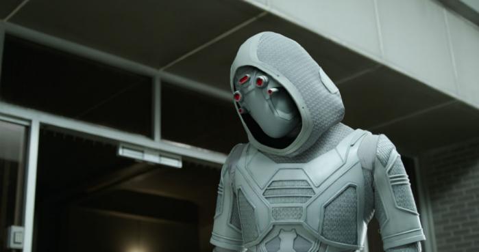 Ant-Man-and-the-Wasp-Hannah John-Kamen