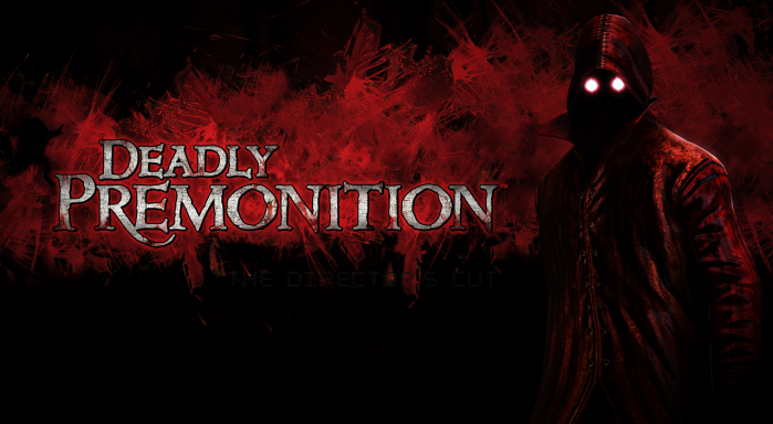 Deadly-Premonition-Artwork