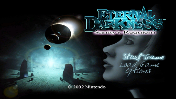 Eternal-Darkness-Nintendo