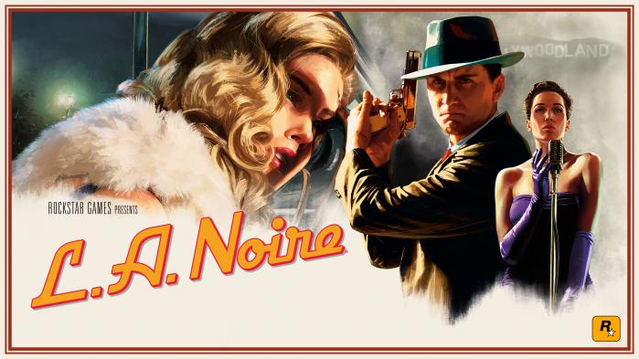 LA-Noire-Artwork