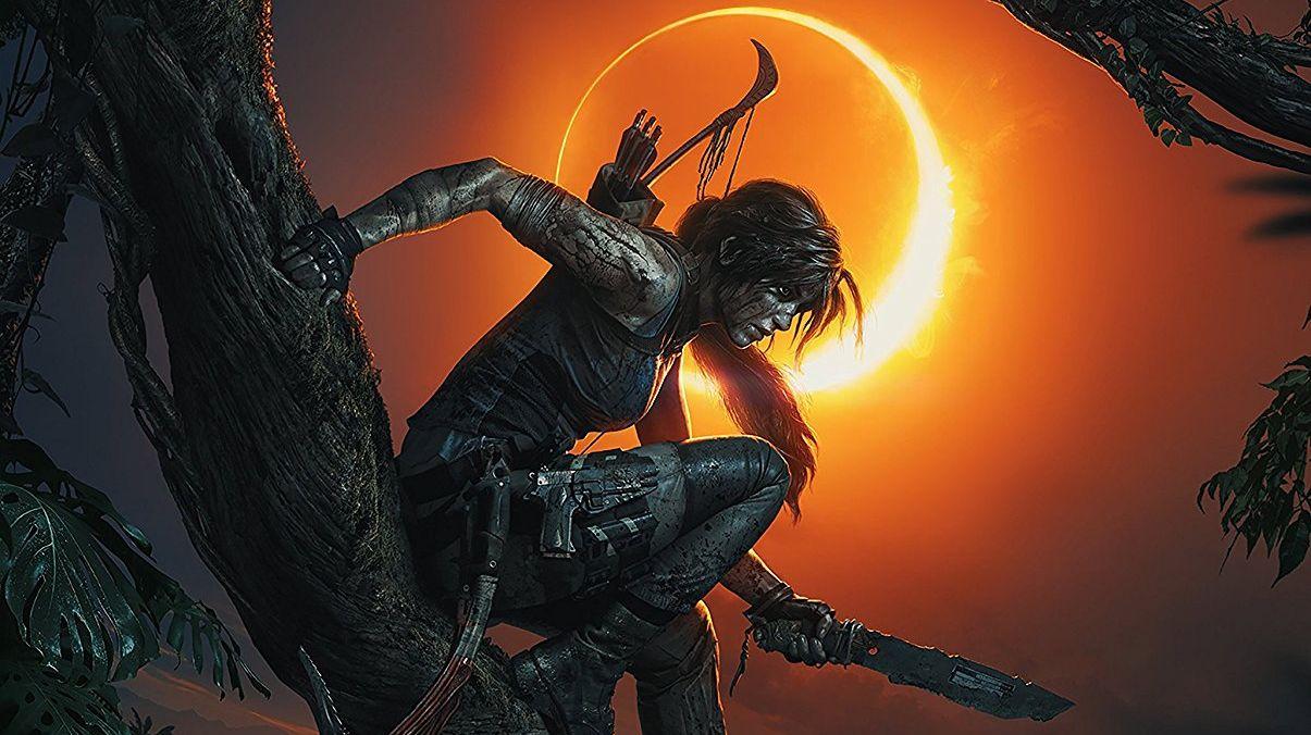 Quattro nuovi video per Shadow of the Tomb Raider