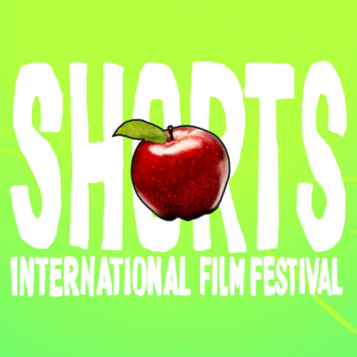 Short International Film Festival