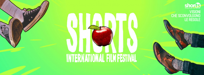 Short International Film Festival