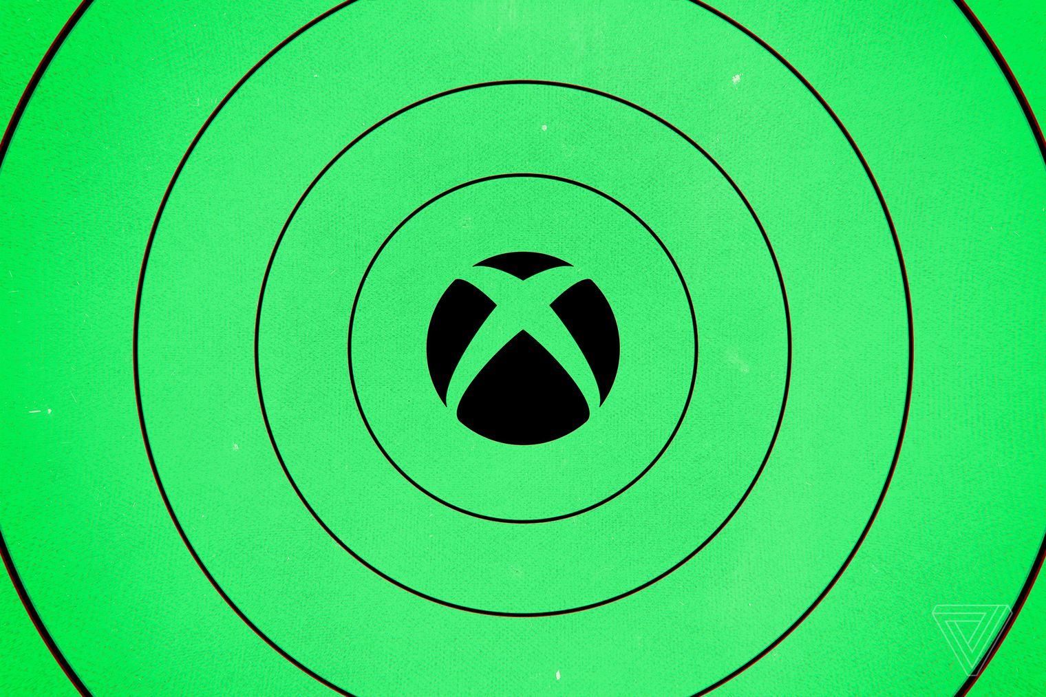 Il prossimo mese saranno annunciati nuovi hardware Xbox?