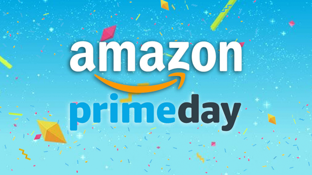 Amazon Prime Day 2020 in the US: what did the best deals of
