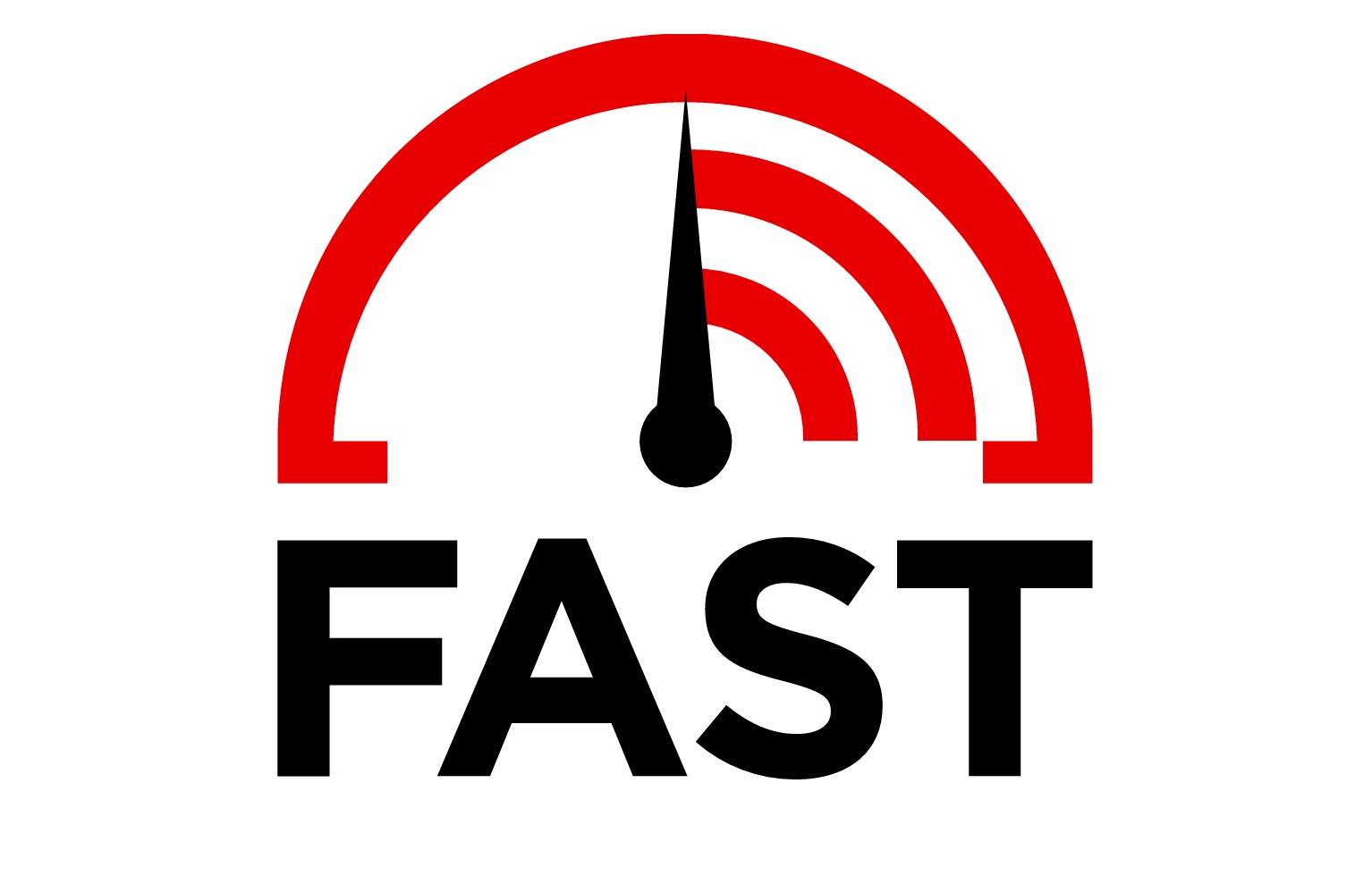 Netflix rinnova Fast.com