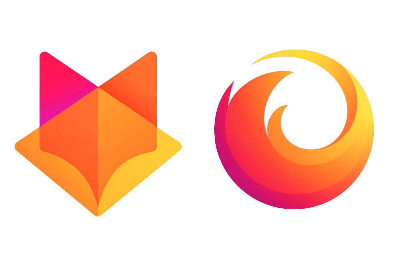 Firefox aggiorna il logo e chiede aiuto agli utenti