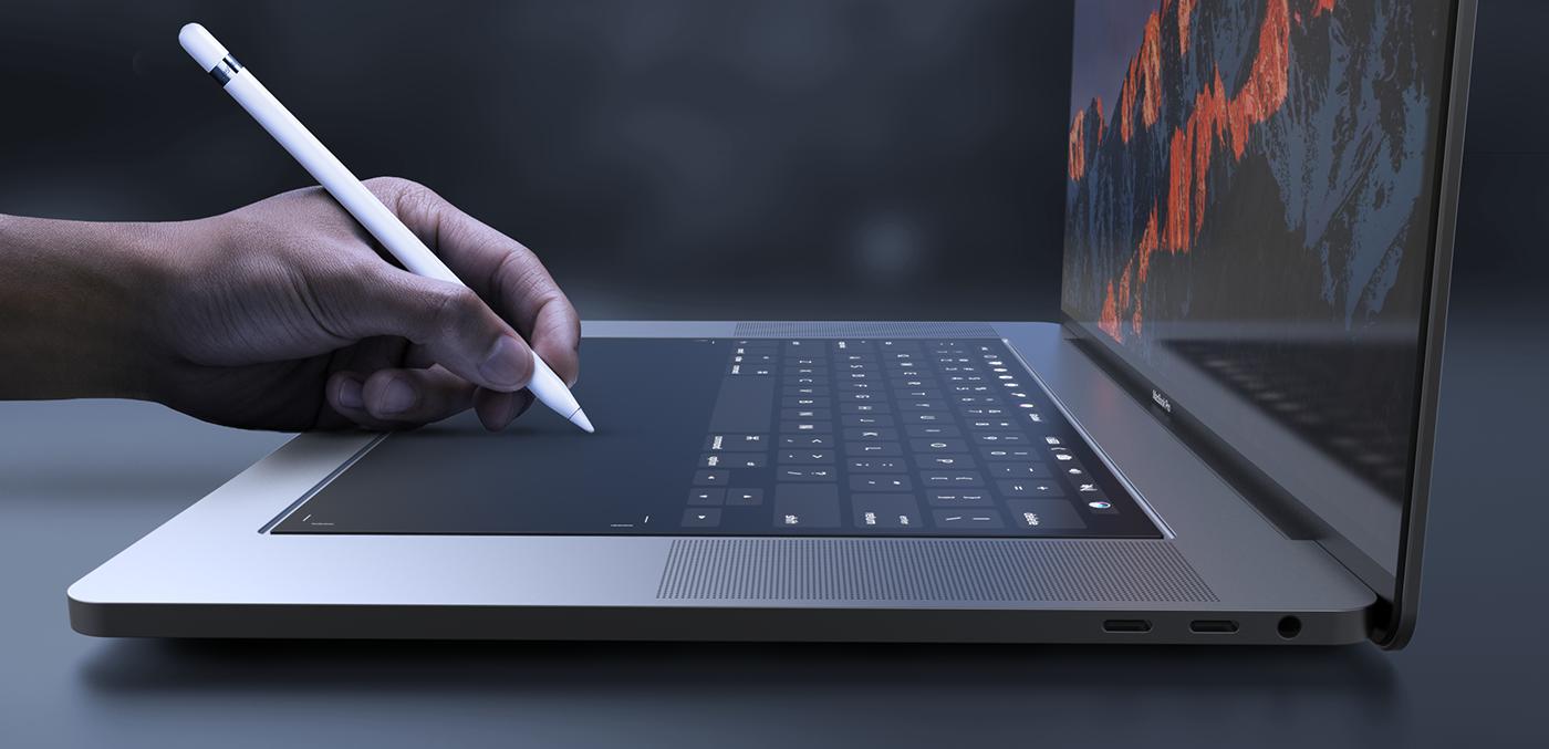 M1X MacBook Pro, Apple potrebbe averne ufficiosamente confermato l'esistenza