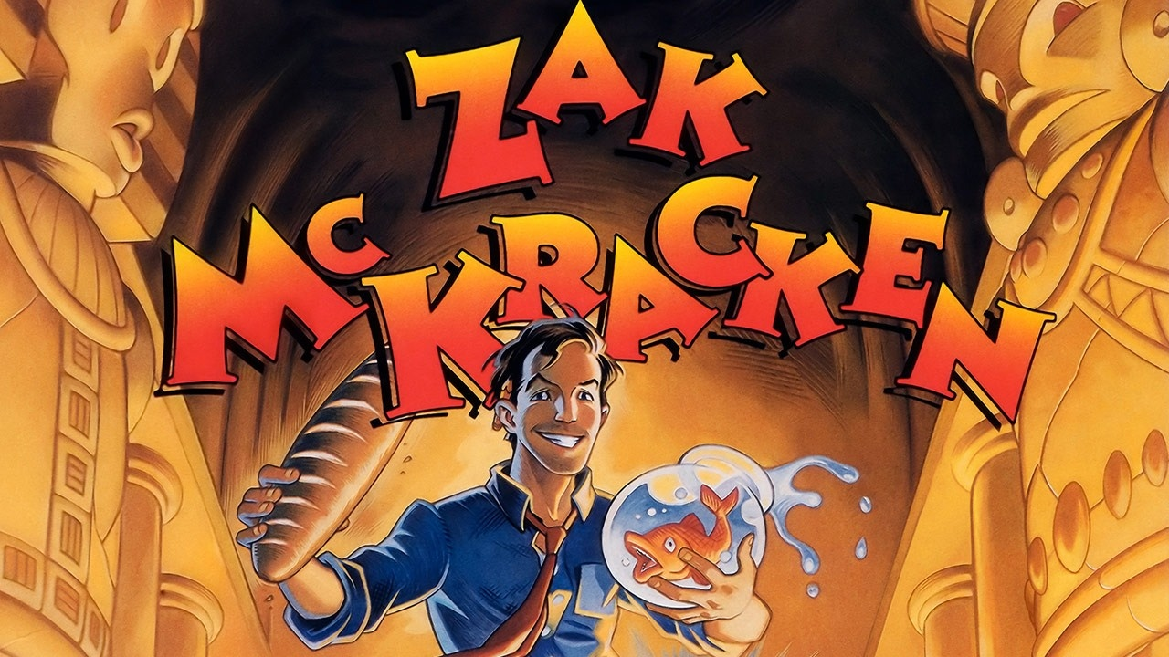 Zak McKracken and the Alien Mindbenders, i trenta anni del mito