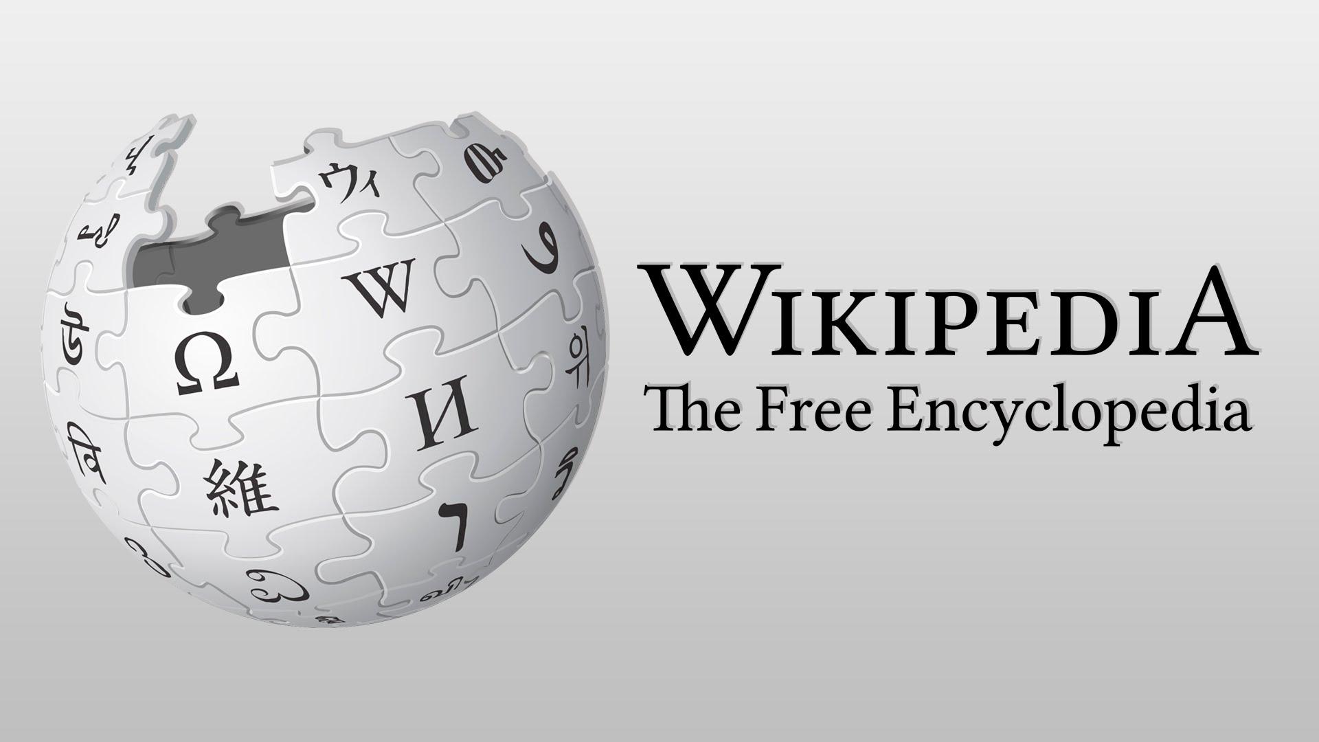 Wikipedia Italia oscura tutte le pagine per protesta contro direttiva UE sul copyright
