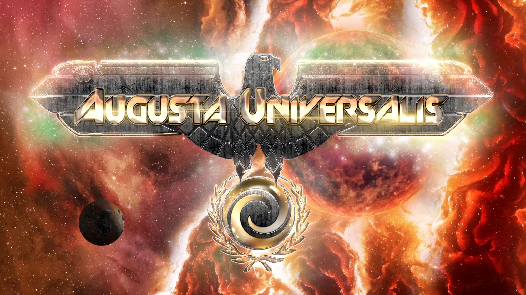 Augusta Universalis, il gioco di ruolo ora su Kickstarter
