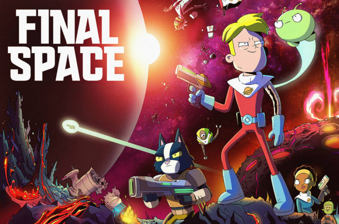 Final-Space-recensione-netflix