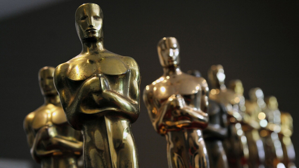 Premi Oscar: l'Academy introduce la categoria