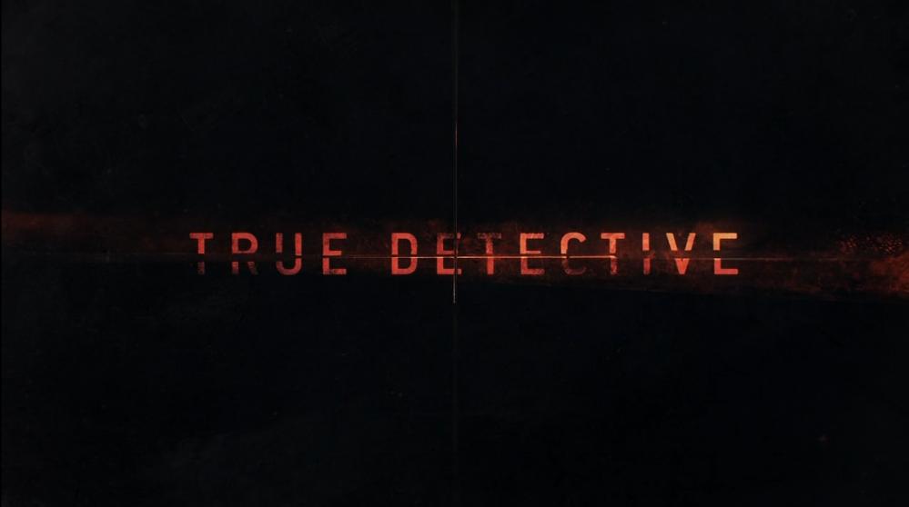 True Detective, ecco il primo teaser trailer della terza stagione