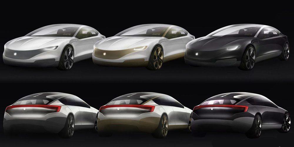 Per Ming-Chi Kuo gli occhiali AR di Apple arriveranno nel 2020 e la Apple Car pochi anni dopo