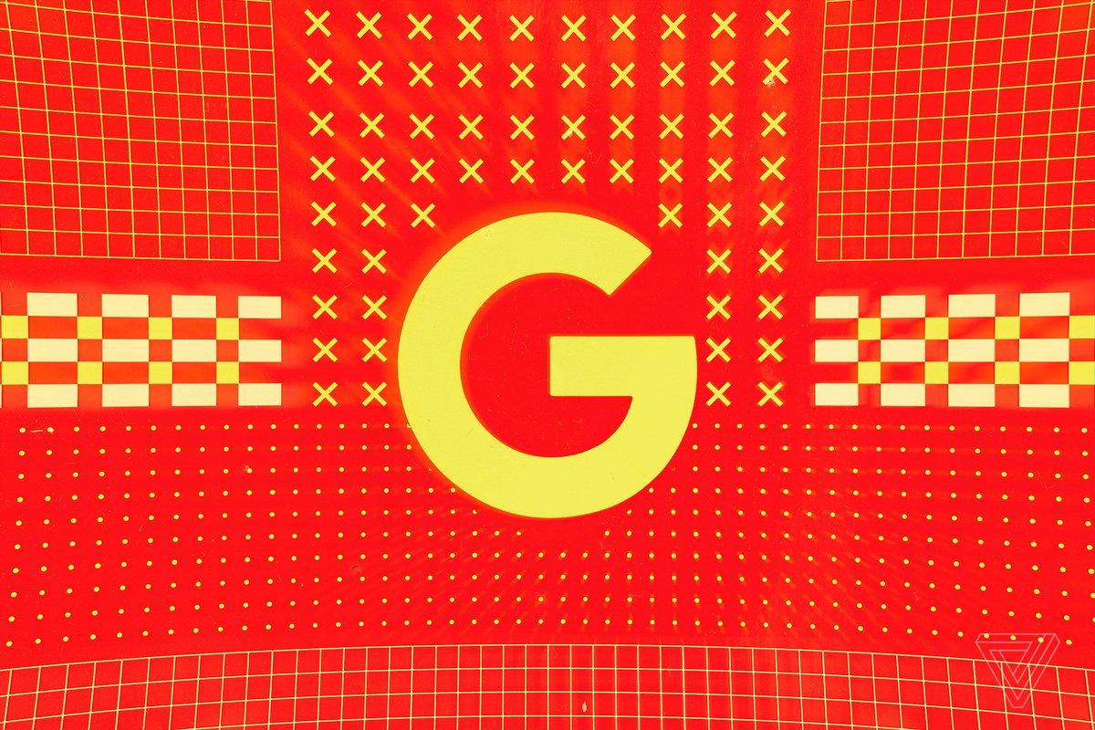 Google tornerà in Cina censurando i risultati di ricerca sgraditi al governo