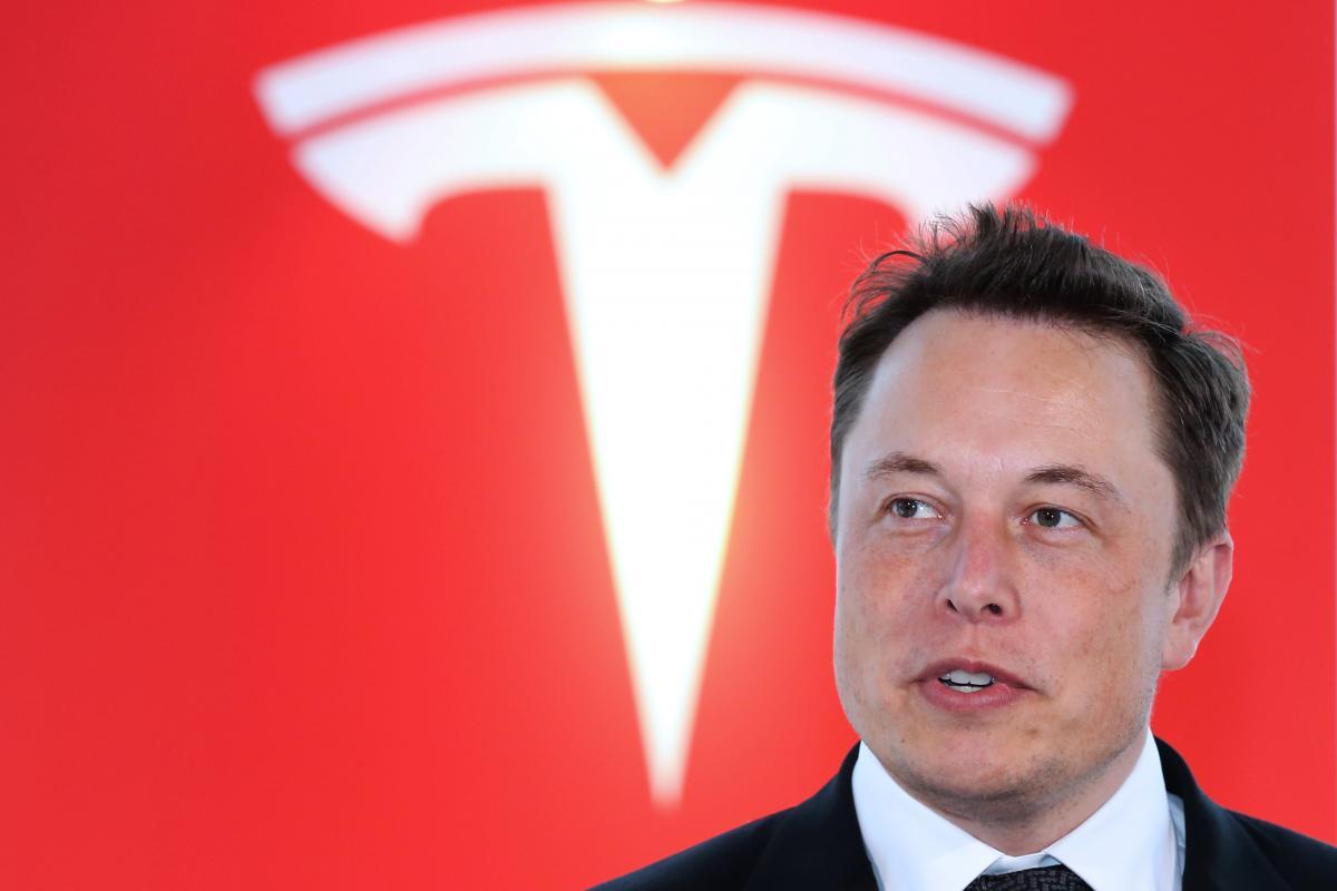 """Tesla chiude il 2Q 2021 con utili sopra al miliardo: questa volta senza """"trucchetti"""""""