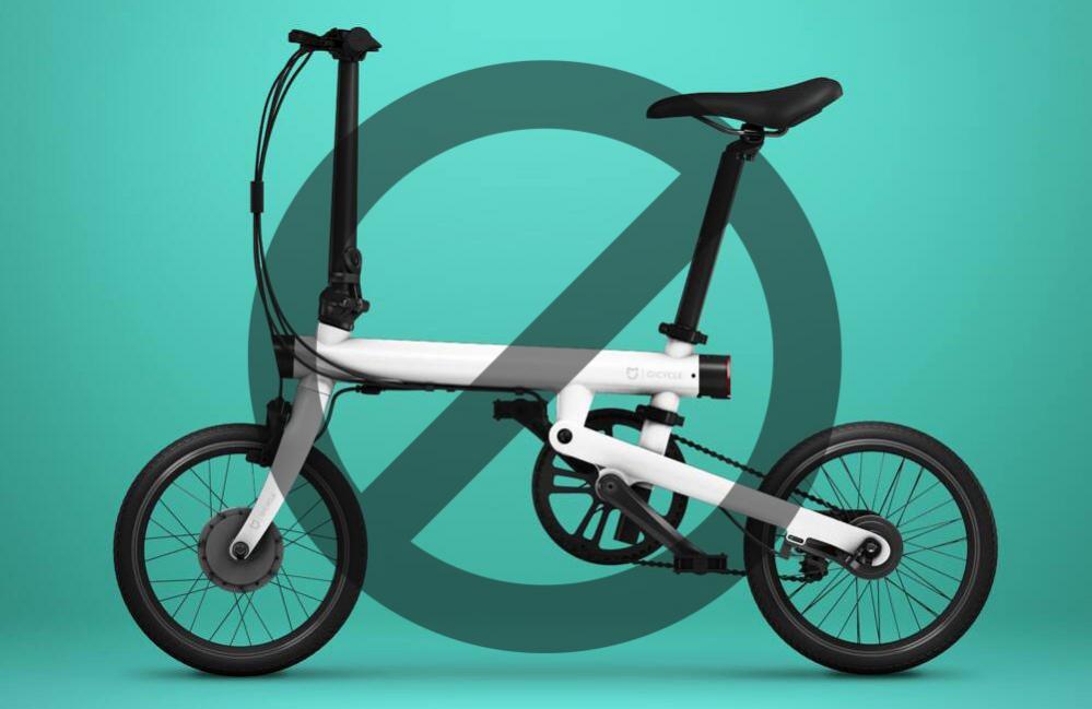 Europa Approvato Il Dazio Sulle Biciclette Elettriche Cinesi Leganerd