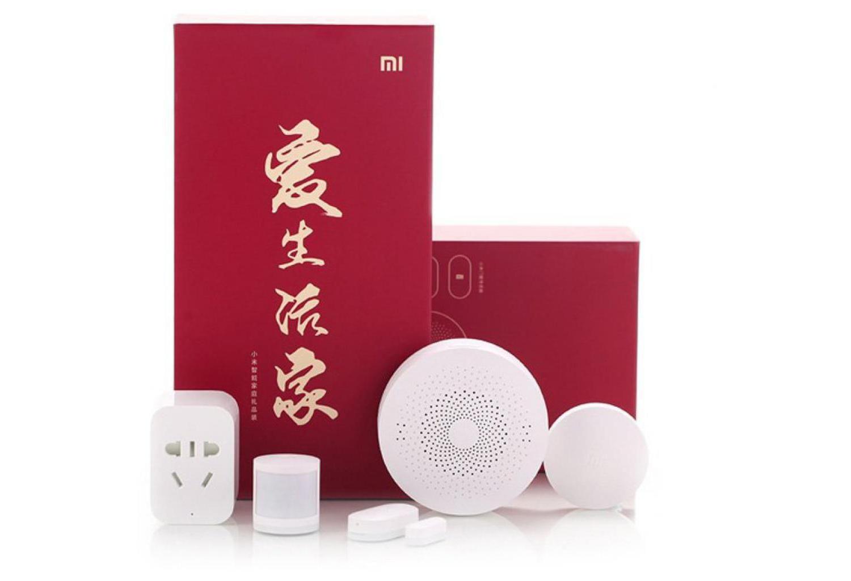 Xiaomi: il sistema di home automation europeo non supporterà accessori comprati in Cina