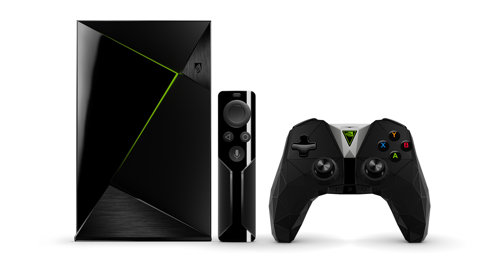 Nvidia Shield in sconto per il Back to School di Amazon