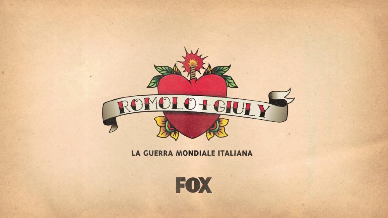 Road to FeST: il cast di Romolo + Giuly arriva a Milano