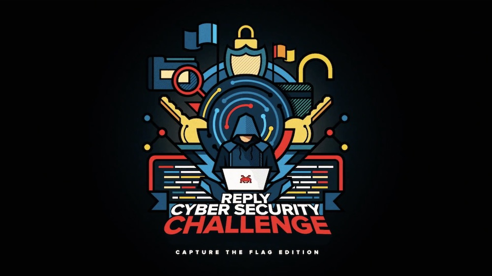 Reply Cyber Security Challenge, iscriviti per vincere un portatile gaming MSI