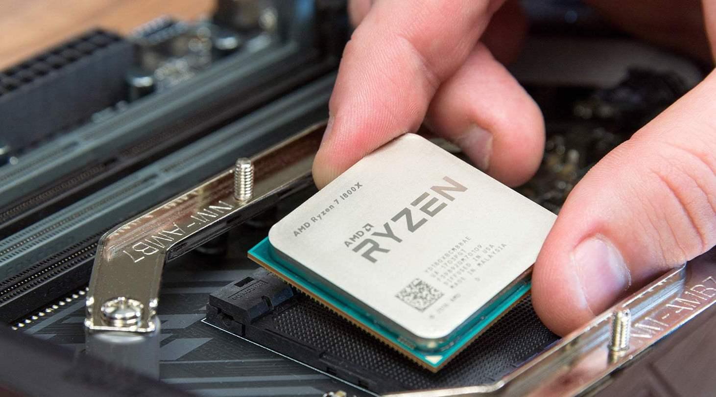 AMD è al lavoro sulle nuove console di Sony e Microsoft?
