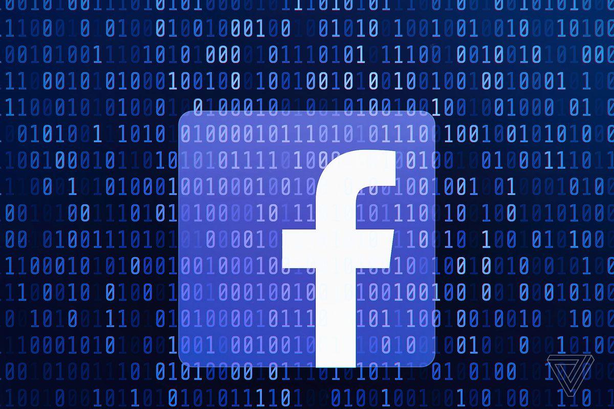 Rosetta, il sistema machine learning di Facebook per capire i meme