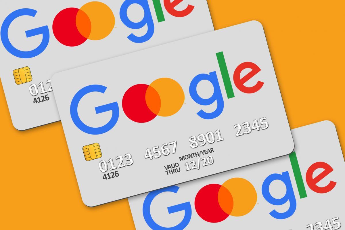 Scoperto un accordo segreto tra Google e Mastercard per monitorare gli acquisti offline?