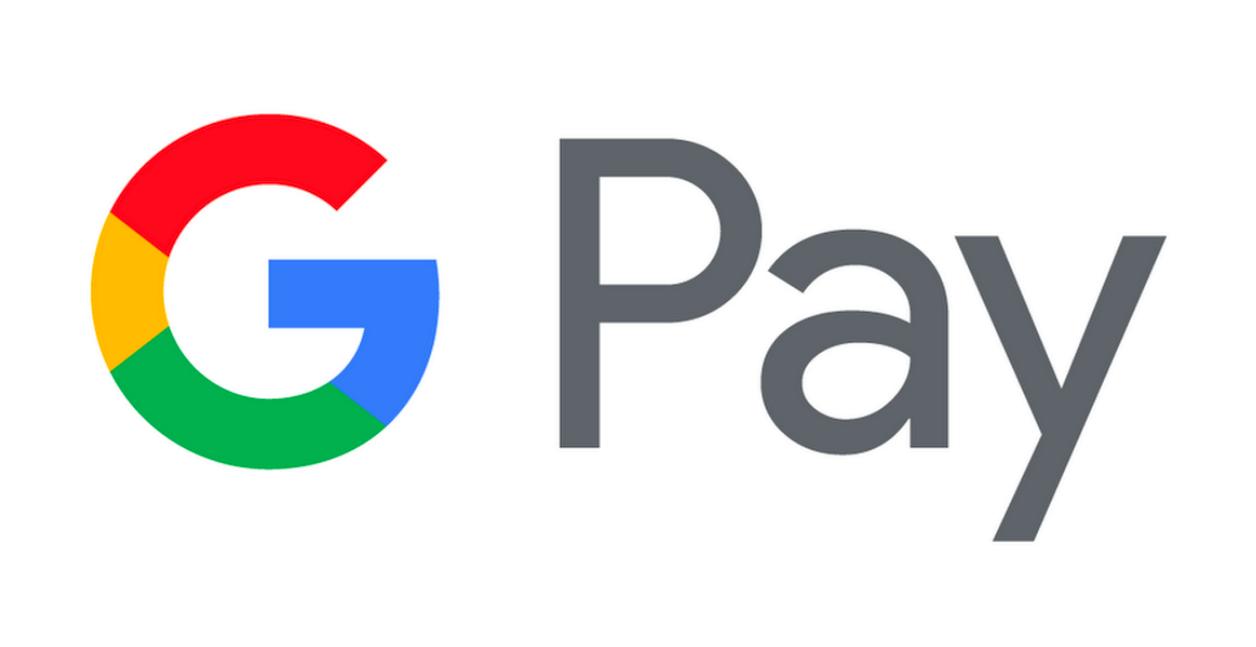 Google Pay già attivo in Italia? prime segnalazioni