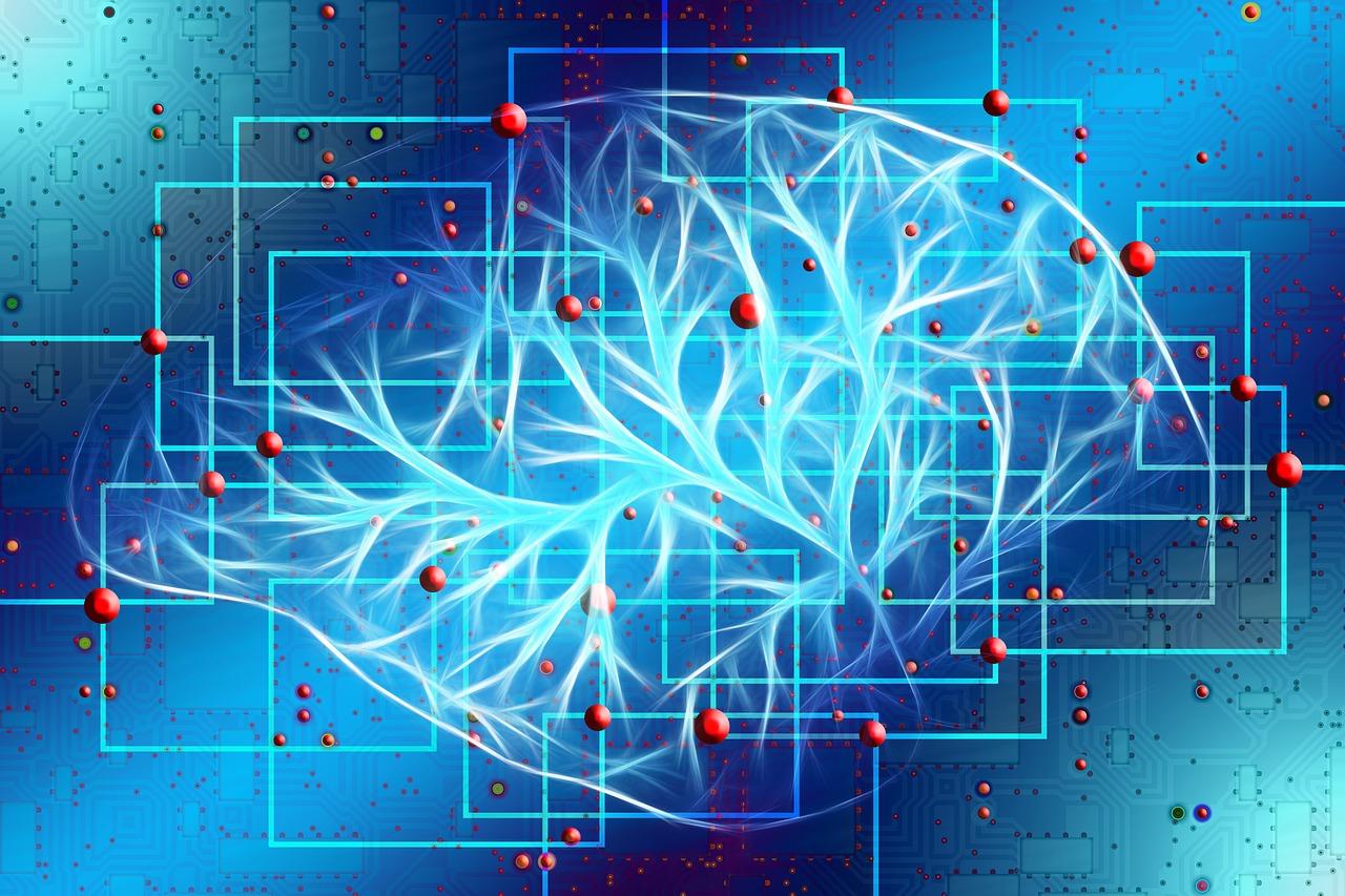 OpenAI ha mostrato che l'intelligenza artificiale può essere curiosa