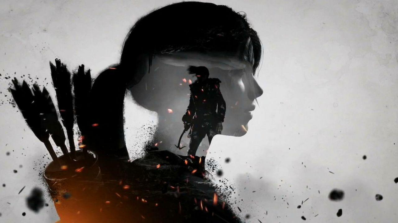 Annunciato il primo DLC di Shadow of the Tomb Raider