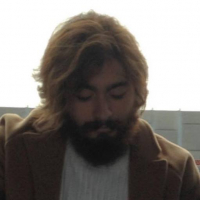 Diego Limonta