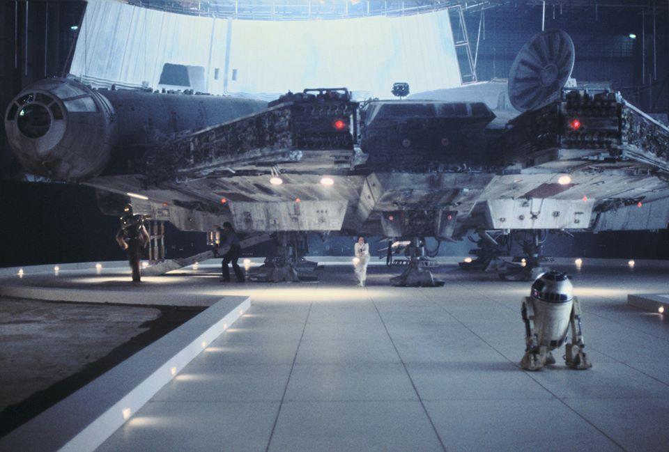 """""""Solo, a Star Wars story"""" aggiusta un errore di continuity della trilogia classica"""