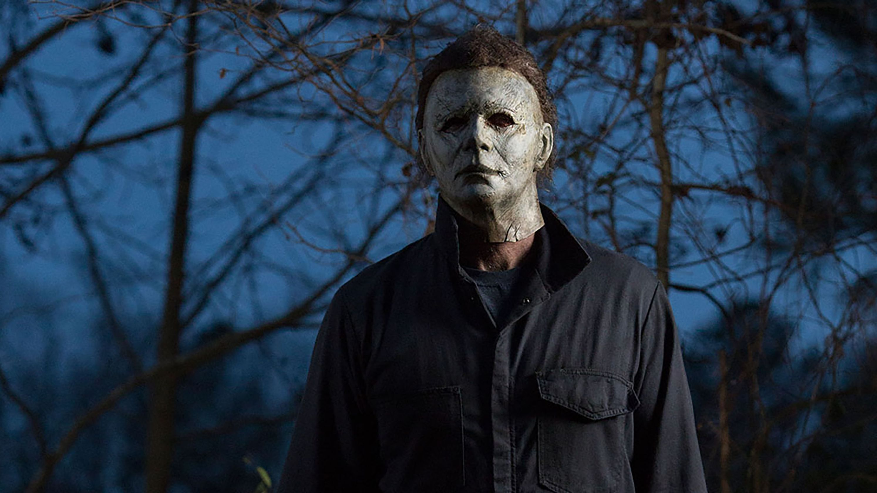 Prime Video Files: cosa vedere ad Halloween su Prime Video